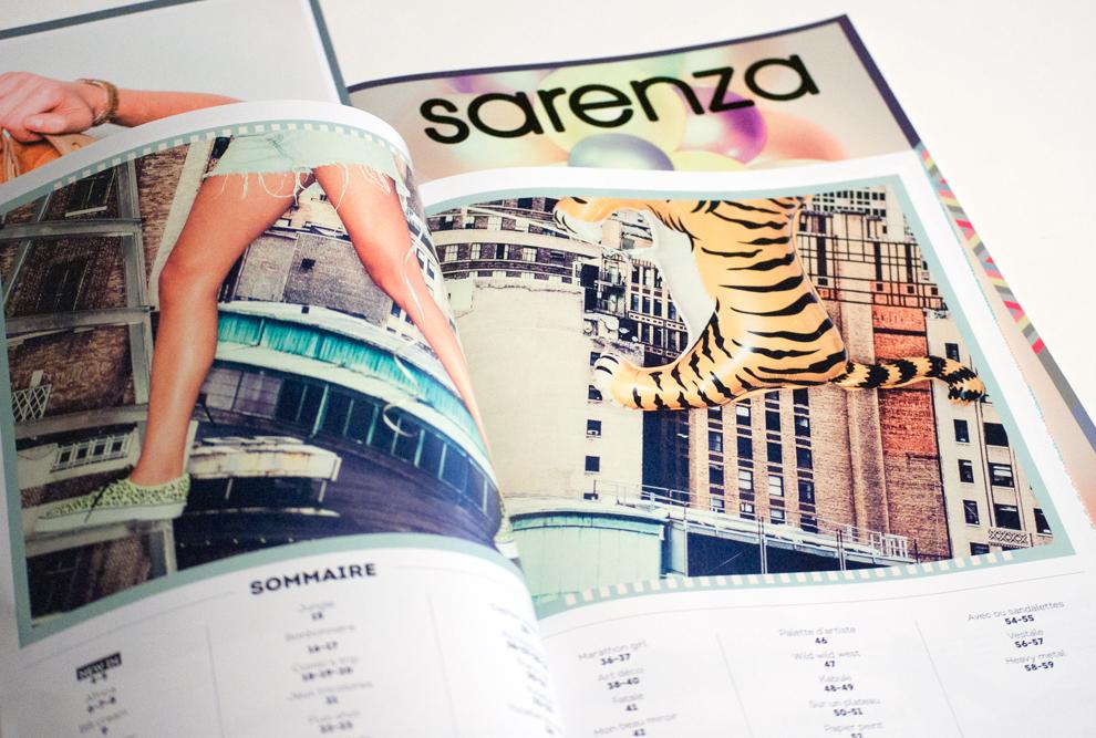sarenza-P-E-5