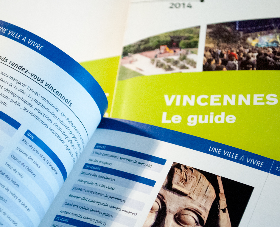 GUIDE-VINCENNES-02