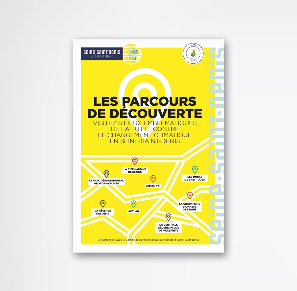 parcours-decouverte-CG93-couv