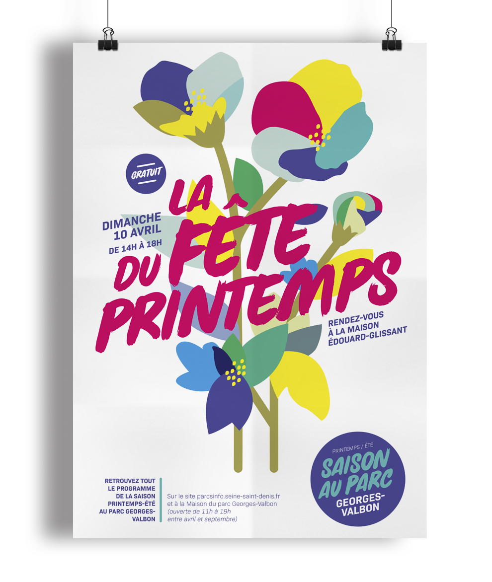feteprintemps