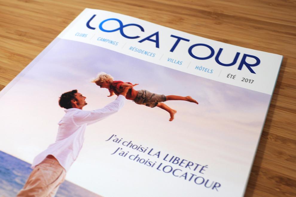 locatour1