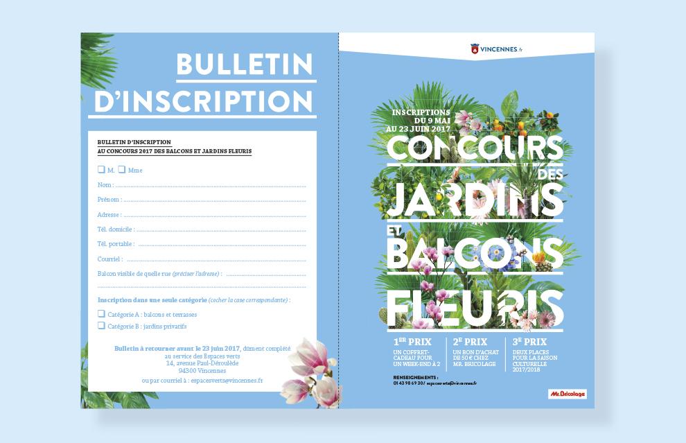 BALCON-FLEURI-INT2