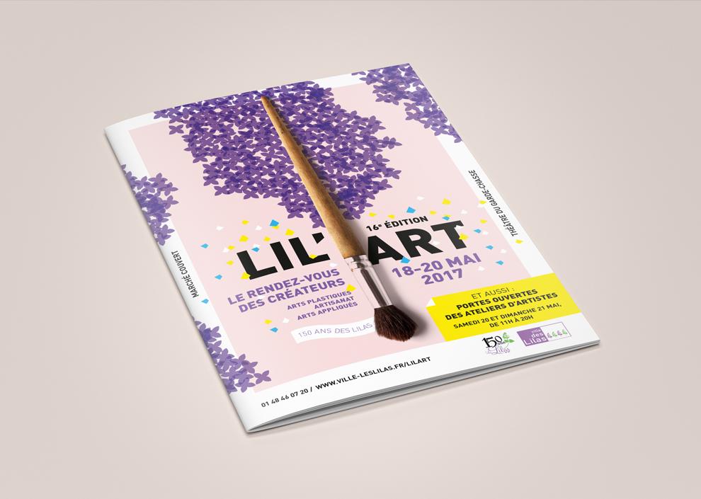 brochure-lilart-couv