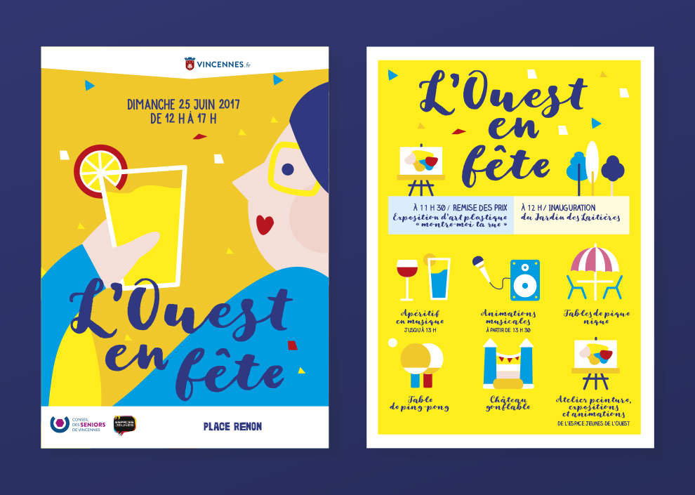 flyer-ouest