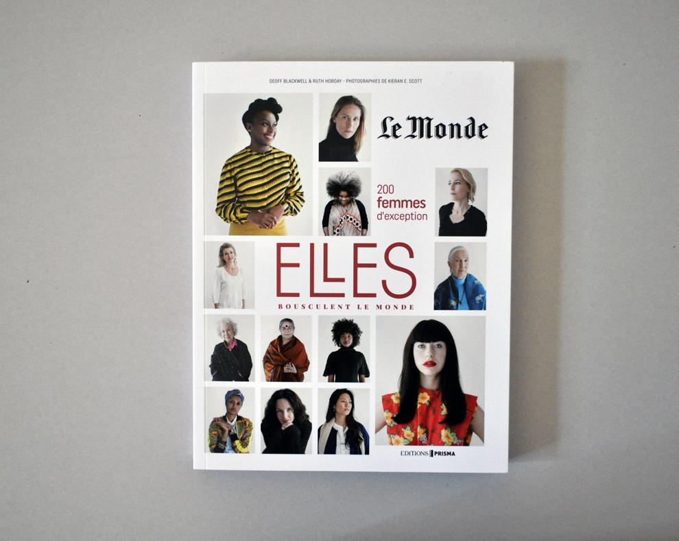 ELLES-0810-1