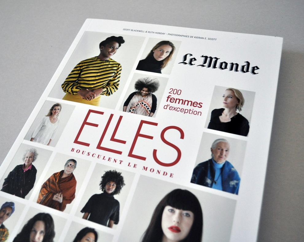 ELLES-0810-2