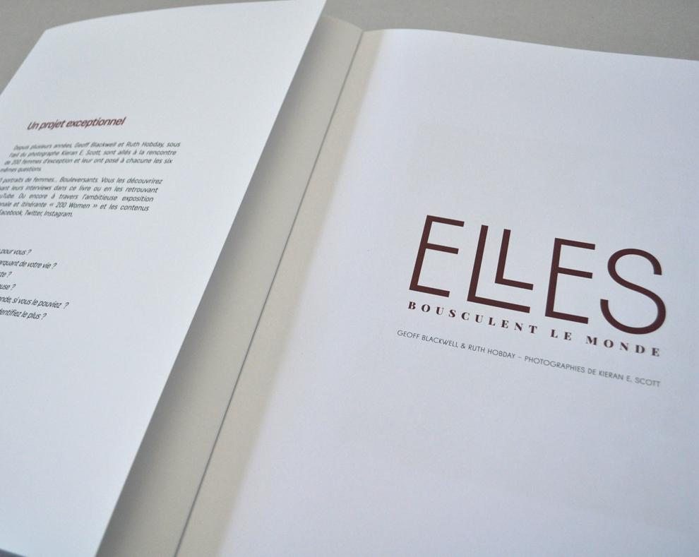 ELLES-0810-4