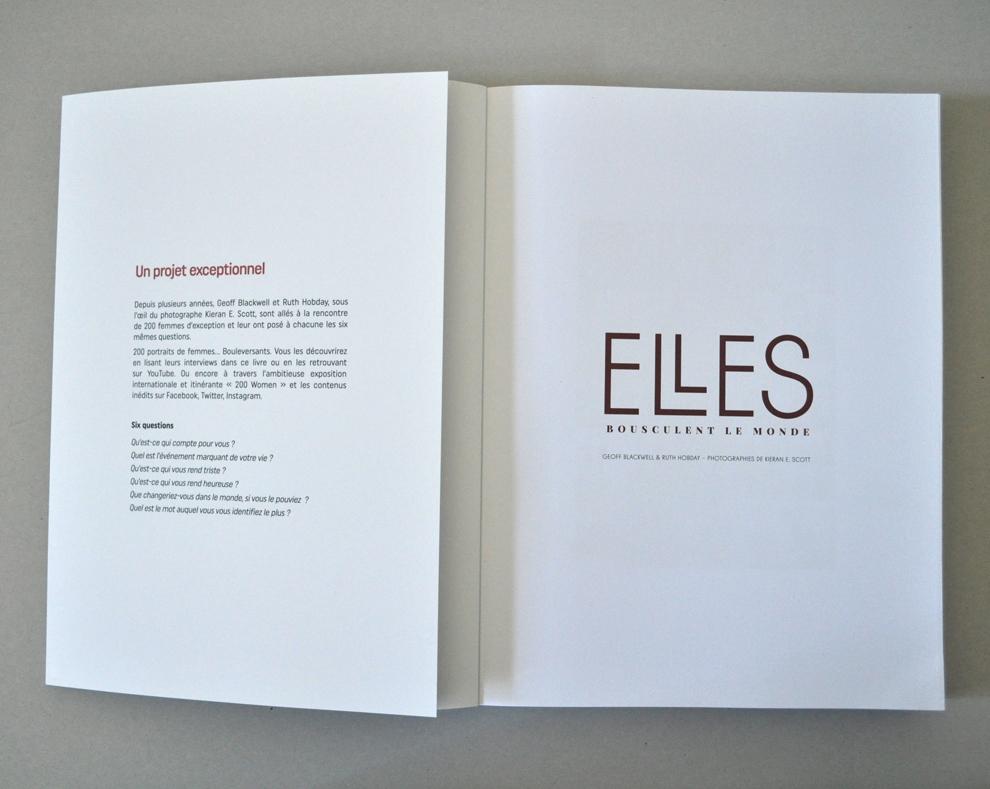 ELLES-0810-5