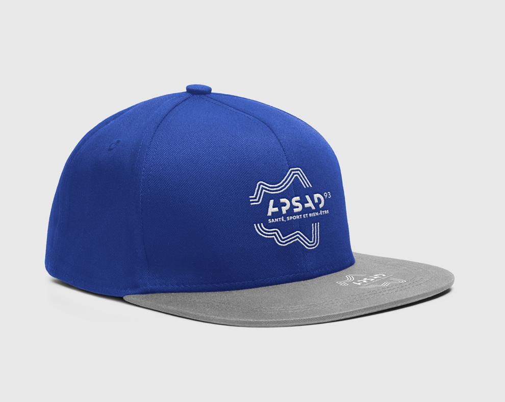 APSAD-logo-casquette