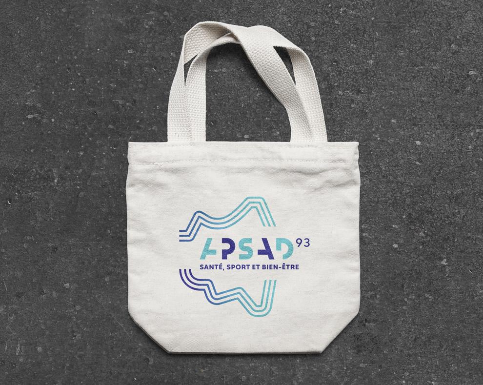 APSAD-logo-sac