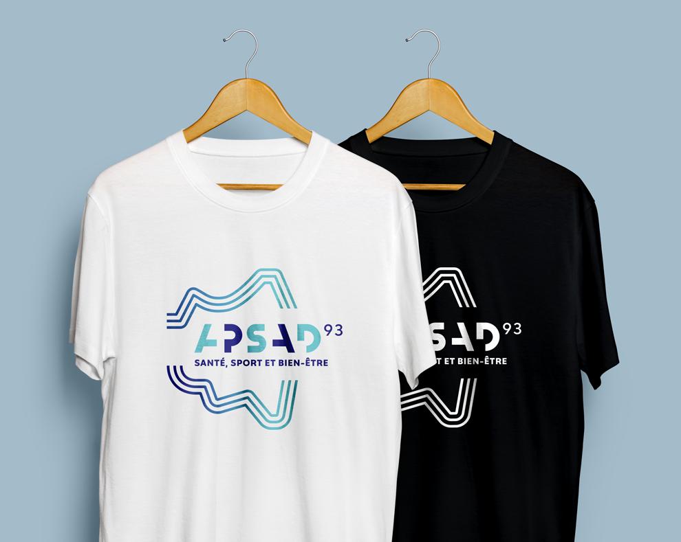 APSAD-logo-t-shirt