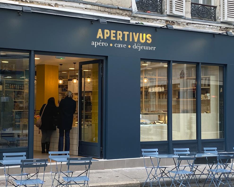 apertivus3