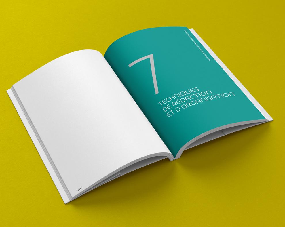 Paris-Catalogueformation4
