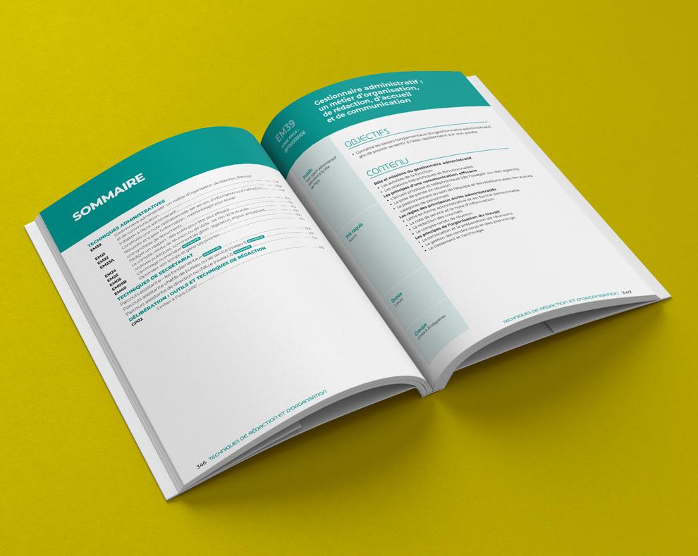 Paris-Catalogueformation5